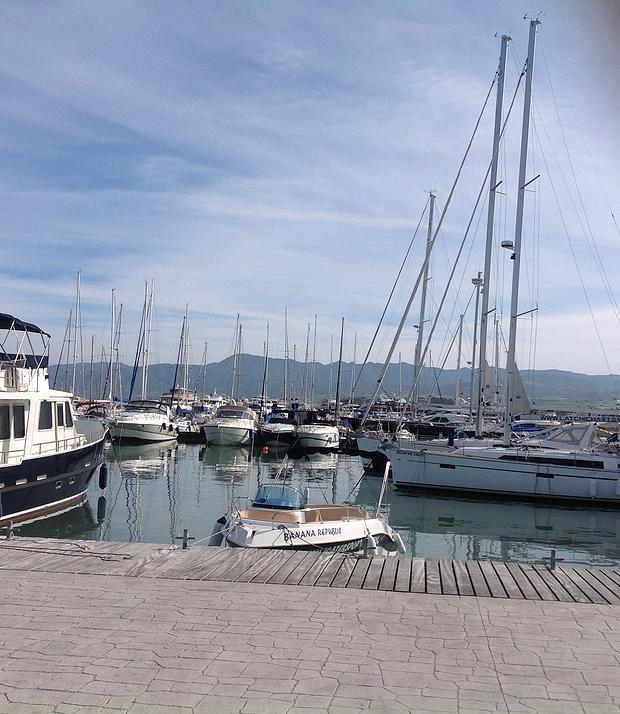 Berths-for-200-yachts