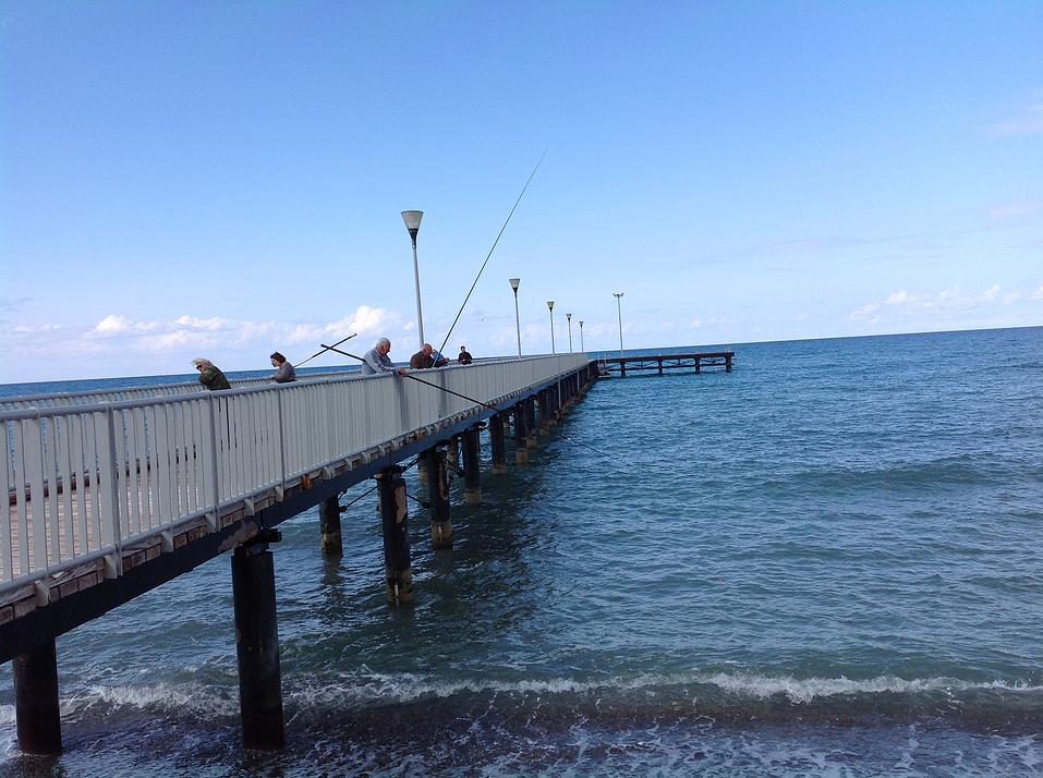 Fishing-off-Limni-pier