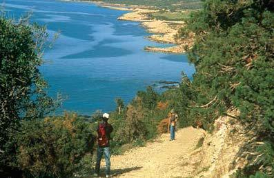 Hiking-in-the-Akamas