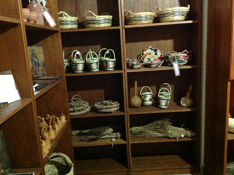 Locally-made-baskets-for-sale-at-the-Ineia-museum