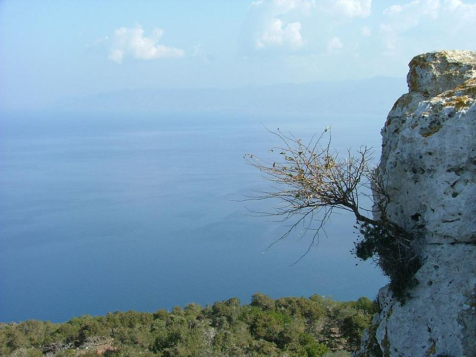The-Akamas-region-One-of-the-most-spectacular-wilderness-areas-in-Cyprus