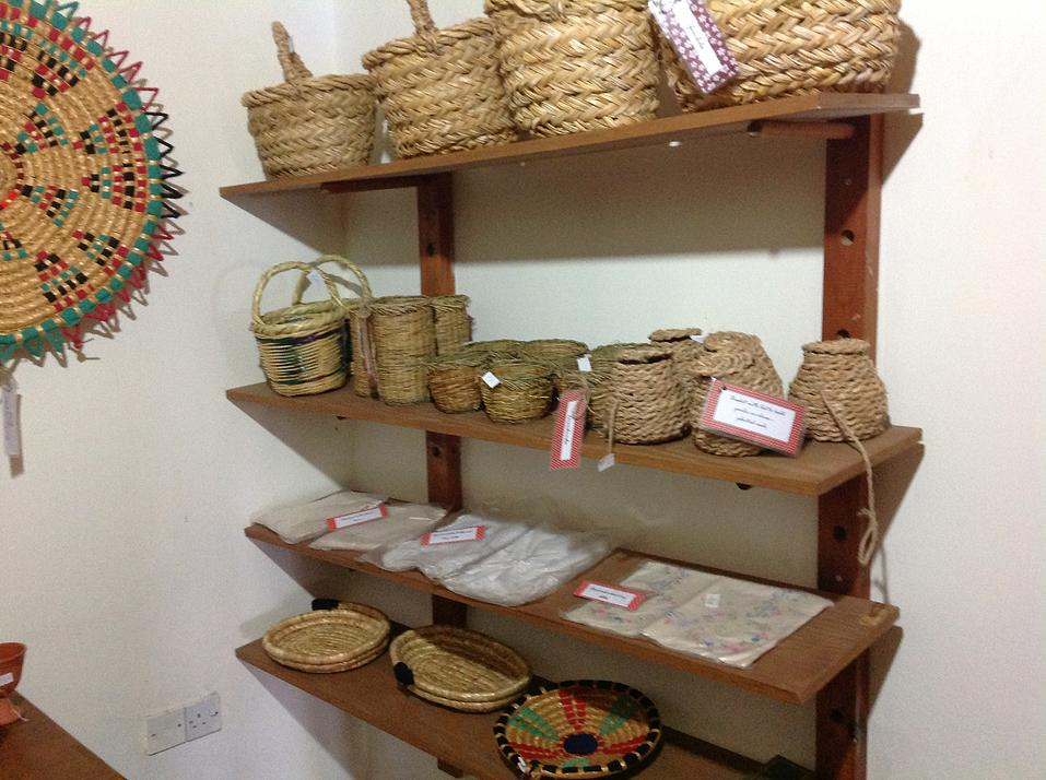 Typical-Cypriot-baskets
