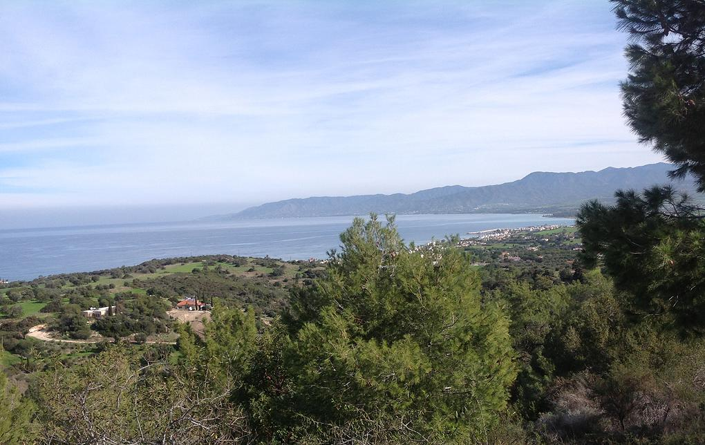 View-from-Neo-Chorio